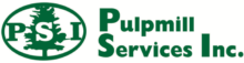 Pulpmill Services Inc